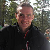 Дмитрий Ермолов