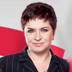 Sasha Shmidov