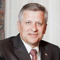 Сергей Константинович Криворученко