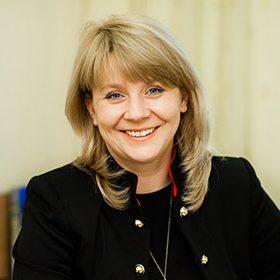 Ольга Сергеевна Честнова