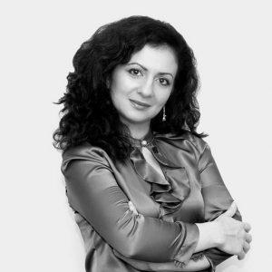 Taisia Novakhova