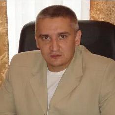 Станислав Валерьевич Редько